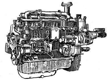 мтз 80 купить двигатель - Запчасти для грузовиков и.