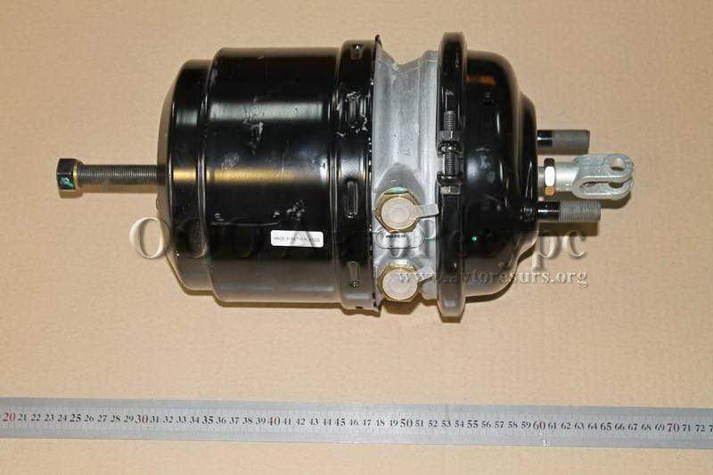 Диск тормозной МТЗ-82,1221 Н/О 85-3502040: продажа, цена в.