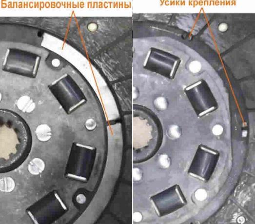 Замена сцепления трактора мтз 82 цена | Замена сцепления.