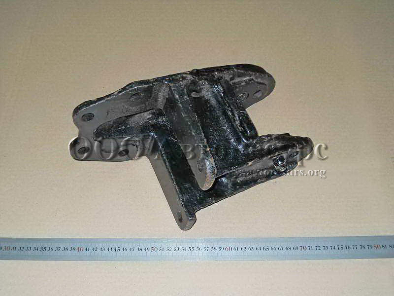 Купить Вал карданный МТЗ-1221 рулевой 85-3401150 в Минск.