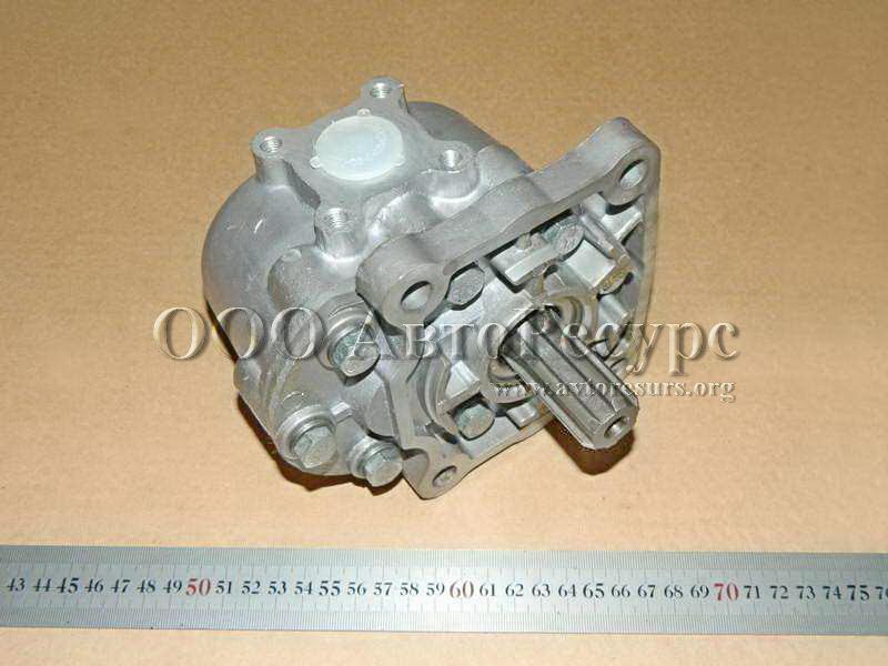 Технические характеристики трактора МТЗ-826 (Беларус МТЗ.
