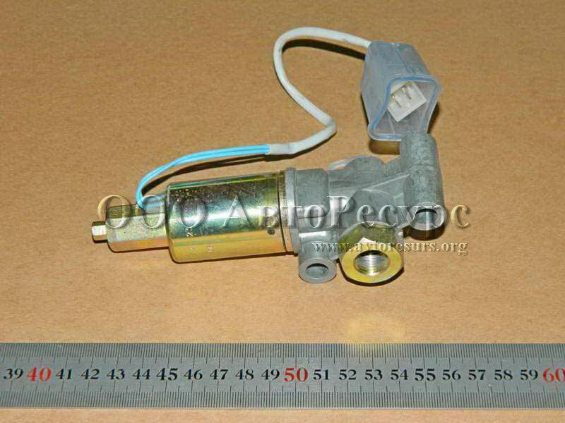 Мотор отопителя маз,камаз (аналог 2113780) 24v мэ237psp, 5320-3730010, мэ237
