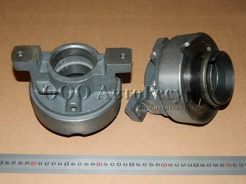 МТЗ 92П | МТЗ 92 П | Трактор 92П Технические.