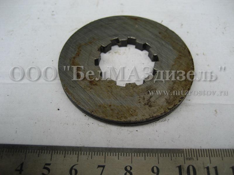 Клин переднего ведущего моста 52-2301056 МТЗ-80: продажа.