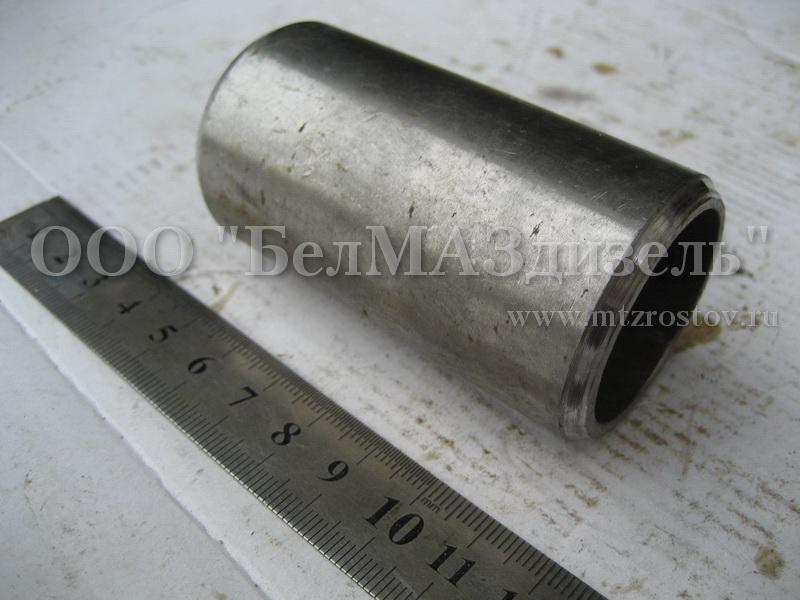 Втулка внутреняя оси навески МТЗ-80 50-4605068-Б1