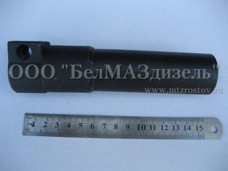 Передние грузы Трактор МТЗ 80 - ЯМЗ
