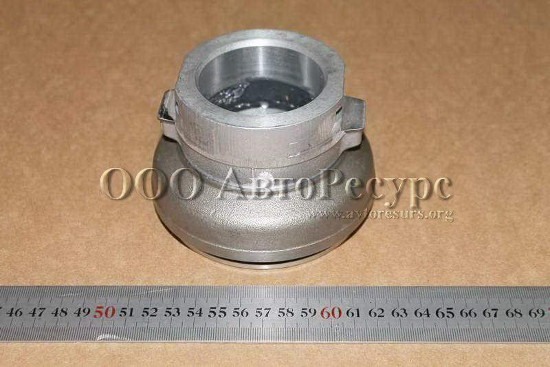 Корзина 80-1601090 сцепления усиленная муфта двигатель Д.