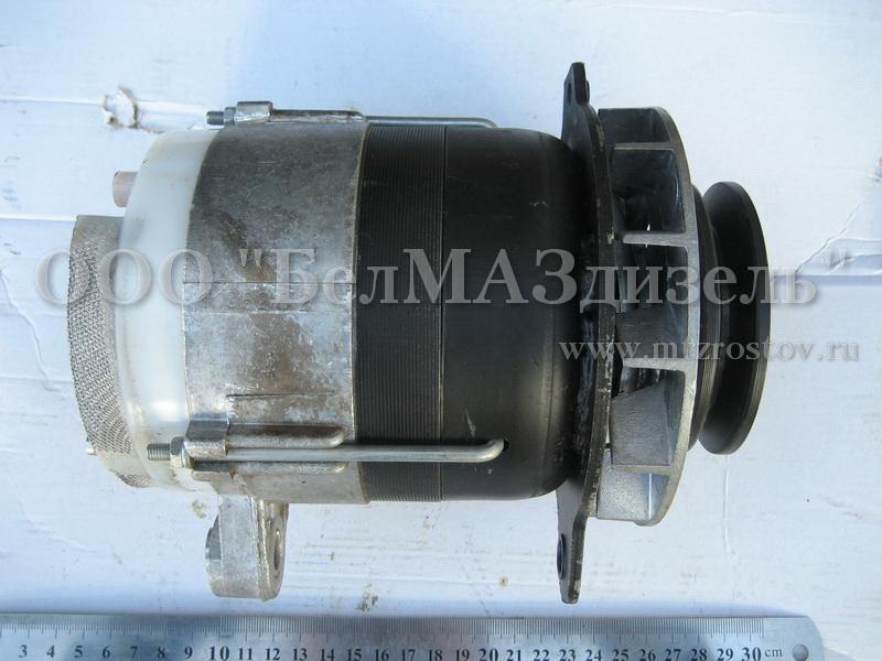 Генератор МТЗ-82 1000Вт 14В: продажа, цена в Харькове.