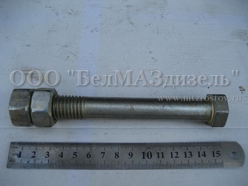 Проушина 1522-4605034 тяги навески МТЗ-1523, 2022 купить и.