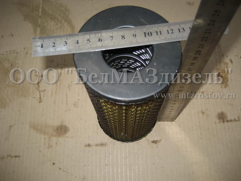 Фильтр масляный гидросистемы МТЗ 80-4608012 (пр-во МТЗ.
