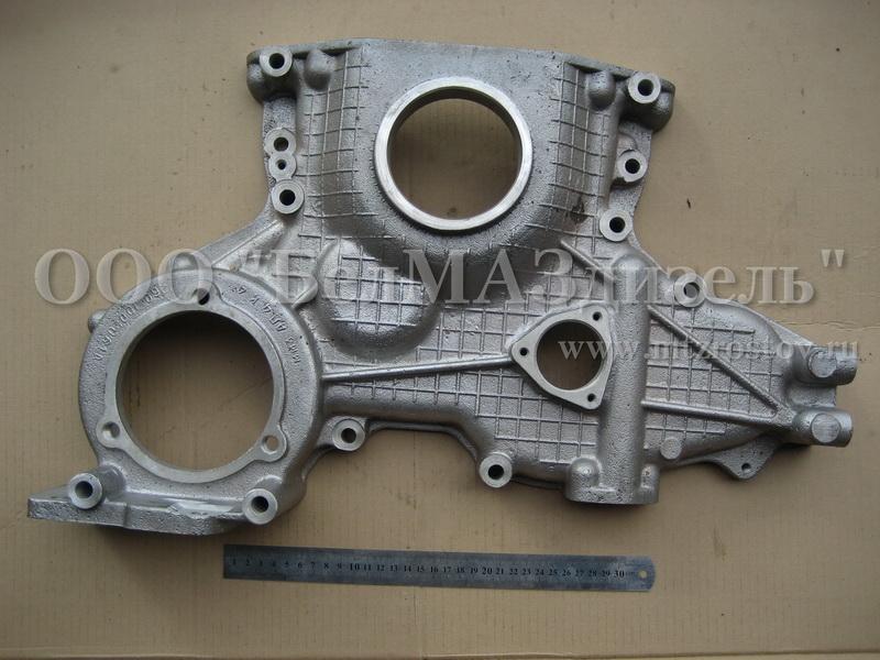 Каталог запчастей для трактора МТЗ 80 и МТЗ 82 | MTZ 82
