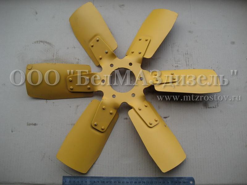 Бак радиатора (МЕТАЛЛ) нижний МТЗ 70У.13.01075: продажа.
