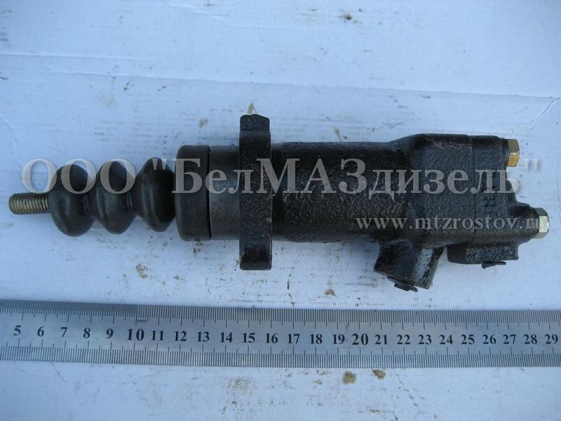 Купить трактор МТЗ 1221 Беларус в Москве