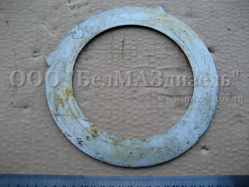 ДИСК ТОРМОЗНОЙ 85-3502040-01 МТЗ 1221: продажа, цена в.