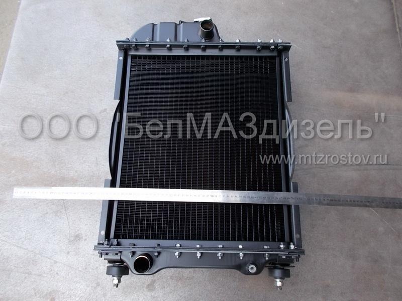 Радиатор отопителя МТЗ 320 41.035-1013010-01: продажа.
