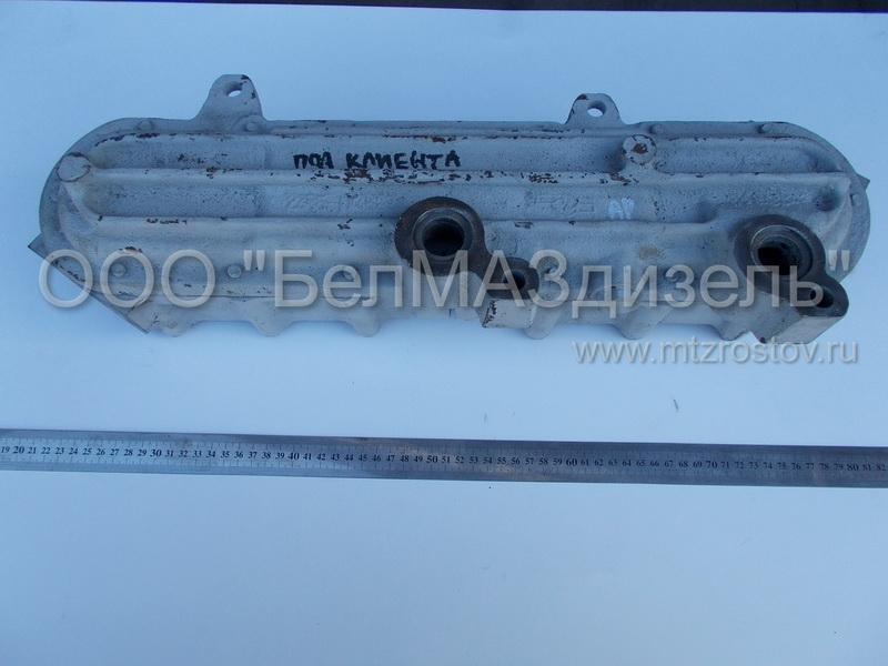 Кто производит теплообменник 238б-1013600 теплообменник пластинчатый льв в б хмельницького